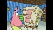 Sponge Bob - S1ep15