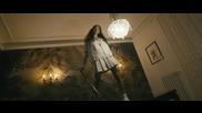 Eva Ruiz - Solo (Оfficial video)