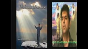 Н О В О Мечо 10 Набожни Песни Албум 2012