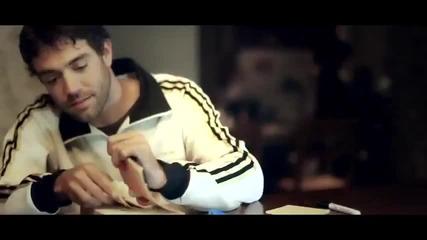 Dj Sammy - look for love (ремикс)