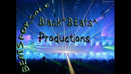 Black Beats - Pizzicato Beat