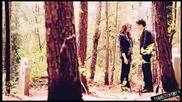 Damon Elena - Loved by You