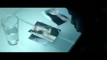 Yo Gotti ft Lil Wayne - Women Lie Men Lie (official music Video) Hq