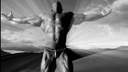 Bodybuilding Motivation 2013