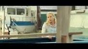 The Yellow Handkerchief Movie Trailer with Kristen Stewart
