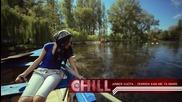 Албанско 2014 Arber Gjota - Zemren kam me ta marr (official Video Hd)