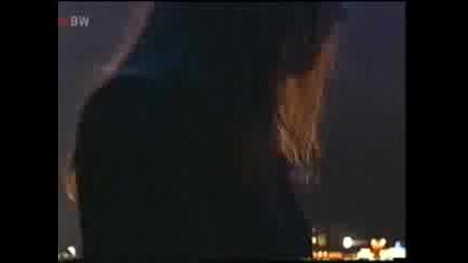 Him - Rebell Yell (rock Am Ring 2008)
