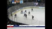 """""""Бостън"""" разби """"Филаделфия"""" със 6:1 в НХЛ"""