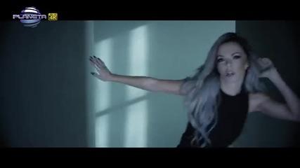 Галена - Една жена (официално видео)