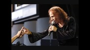 Dio feat Kerry Livgren - Live for the King