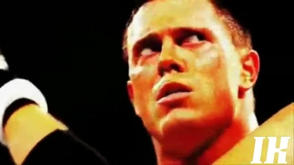 Wwe The Miz Theme _i Came To Play_ Full Cd Quality (link)