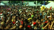 Dj Laz Flo Rida - Move Shake Drop Remix ft. Casely