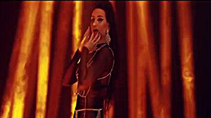 Katarina Grujic - Necu Da Se Muvam Official Video 2020