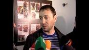 Георги Марков: Мисля, че нещата ще се оправят