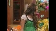 Hannah Montana - Achy Jakey Heart - Part 1