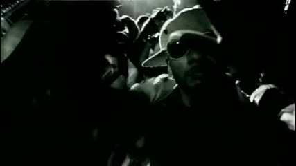 Saigon Feat. Swizz Beatz - Come On Baby (ВИСОКО КАЧЕСТВО)