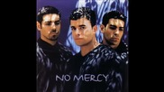 No Mercy - No - Full Album