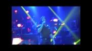 Жестока Премиера 2012 - Време е да тръгвам - превод - Ora na pigaino - Nikos Oikonomopoulos - Live