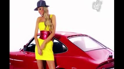 Румина - Секси Кукли 480p.