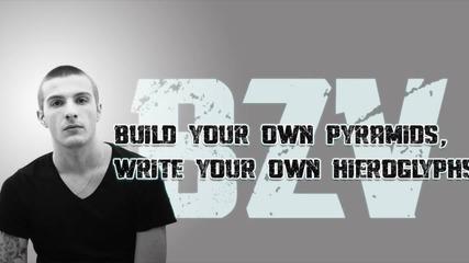 B Z V - Научих се