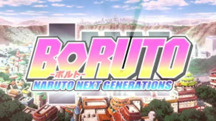 [ Bg Subs ] Boruto: Naruto Next Generations - 05 [ H D ]