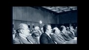 25 години по-късно - филм на Емил Стоянов за началото и края на българския преход