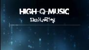 Hip-hop Instrumental Swagga [aвторски хип хоп бийт]