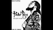 Pastor Troy - geogia swag