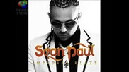 - Превод - Sean Paul - Now That I ve Got Your Love