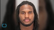 Chicago Bears Ray McDonald Arrested on New Domestic Violence Charge