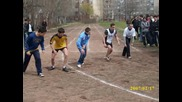 Професионална гимназия по химични и хранителни технологии - гр.пазарджик