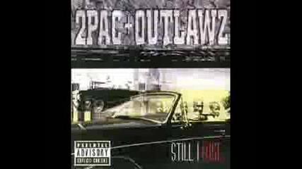 Outlawz - Why