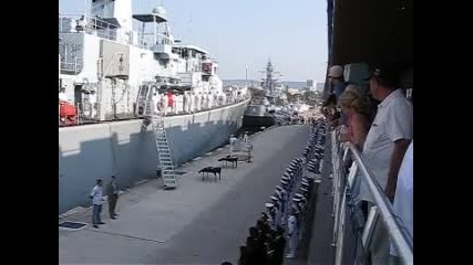Празник На Флота 009