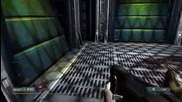 Doom 3 Bfg Part 5 (ps3)