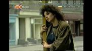 Най-великата сръбска песен! Dragana Mirkovic - Milo moe sto te nema