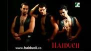 Румънско~ Haiducii - Sultanico Fa (2009)