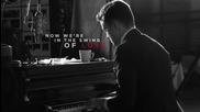 Justin Timberlake Feat. Jay - Z - Suit Tie Official Video