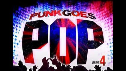A Skylit Drive - Love The Way You Lie (punk Goes Pop 4)