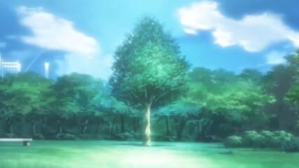 Енг Суб - Лаврово дръвче в синьото море - епизод 24