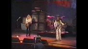 Rush - 1974