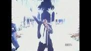 Lil Wayne - Lollipop 2008
