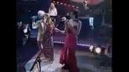 Sinead, Natalie Imbruglia, Kylie Minogue - Sweet Dreams