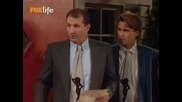 Married.with.children.s08e11.