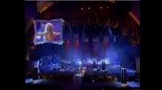 Britney Spears  -  2000 MTV Awards