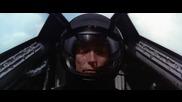 Firefox / Файърфокс 1982 / Faiurfoks Film S Klint Istuud Ednoglaov