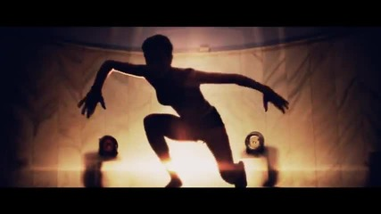 Превод Playmen & Alex Leon feat. T-pain - Out Of My Head ( Official Video )