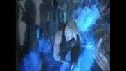 Amv - Final Fantasy Vii Advent Children