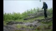 Оцеляване на предела - Аляска - с превод [част1/3]