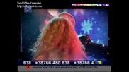 2011* Azis ft. Indira Radic - Sezame