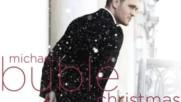 Michael Buble - Cold December Night [превод на български]